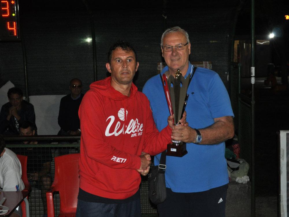 torneo_basket_over_40_memorial_eugenio_labonia_mirko_felici_10