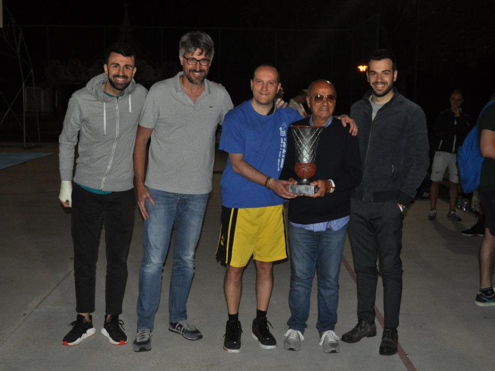 torneo_basket_over_40_memorial_eugenio_labonia_mirko_felici_11