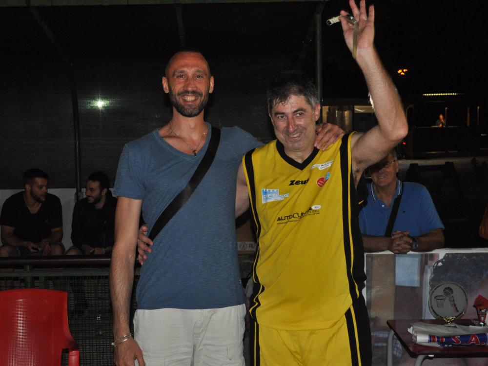 torneo_basket_over_40_memorial_eugenio_labonia_mirko_felici_2