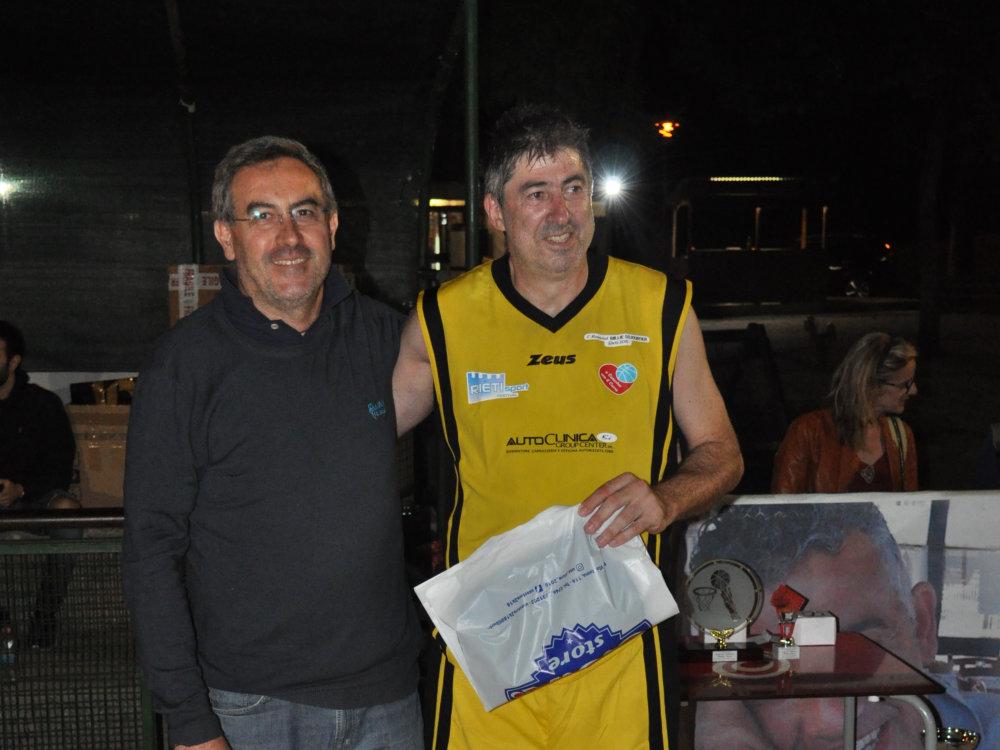 torneo_basket_over_40_memorial_eugenio_labonia_mirko_felici_3