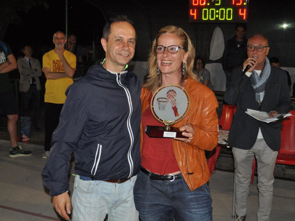 torneo_basket_over_40_memorial_eugenio_labonia_mirko_felici_5
