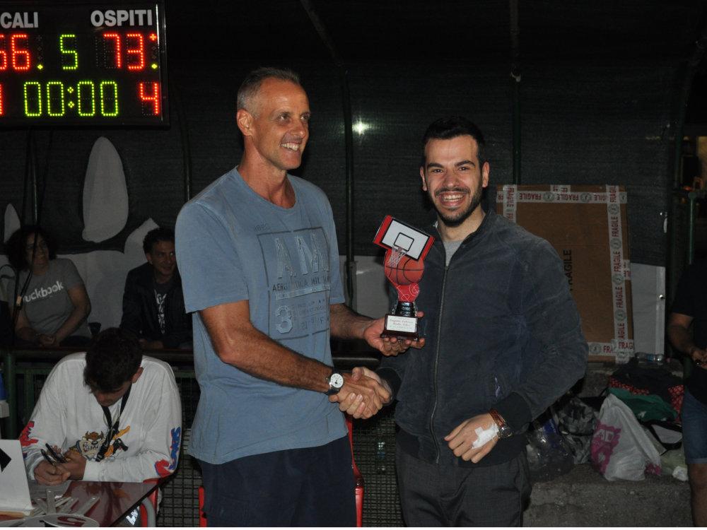 torneo_basket_over_40_memorial_eugenio_labonia_mirko_felici_8