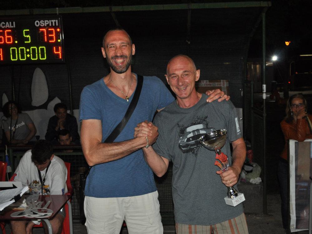 torneo_basket_over_40_memorial_eugenio_labonia_mirko_felici_9